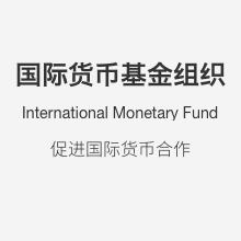 国际货币基金组织慕课